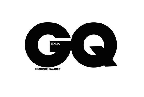 GQ-italia-logo