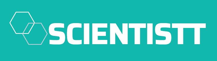 Scientistt-logo_01