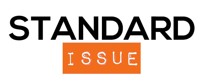 Standard-Issue