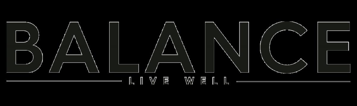 balance-logo-big-v2-1200x356