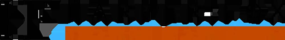 harper-fox-logo