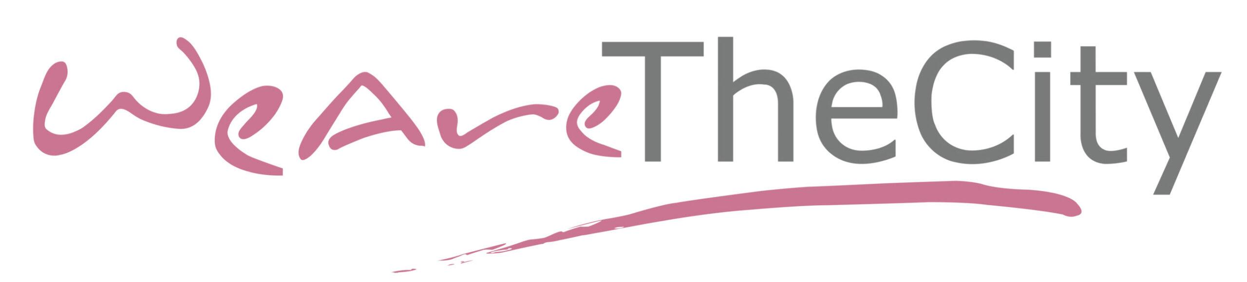 we-are-the-city-menu-bar-logo-1556708405149